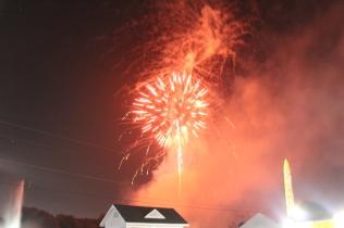 Freedom Festival Fireworks '18 (54)