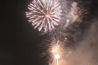 Freedom Festival Fireworks '18 (55)