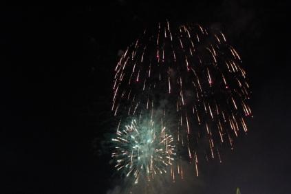 Freedom Festival Fireworks '18 (56)