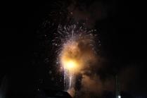 Freedom Festival Fireworks '18 (6)