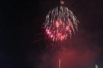 Freedom Festival Fireworks '18 (60)