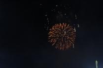 Freedom Festival Fireworks '18 (61)