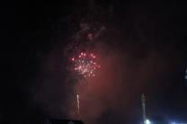 Freedom Festival Fireworks '18 (62)