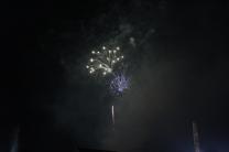 Freedom Festival Fireworks '18 (63)