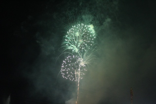 Freedom Festival Fireworks '18 (65)