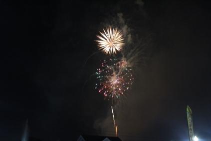 Freedom Festival Fireworks '18 (67)
