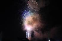 Freedom Festival Fireworks '18 (7)