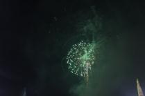 Freedom Festival Fireworks '18 (71)