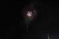 Freedom Festival Fireworks '18 (74)