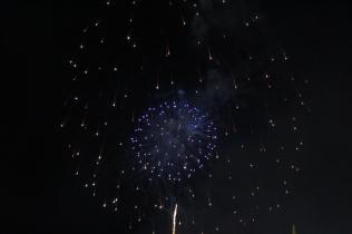 Freedom Festival Fireworks '18 (76)