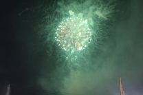 Freedom Festival Fireworks '18 (79)