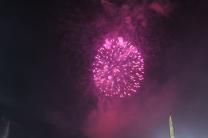 Freedom Festival Fireworks '18 (80)