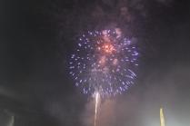 Freedom Festival Fireworks '18 (81)