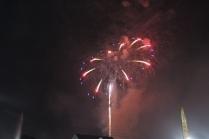 Freedom Festival Fireworks '18 (83)