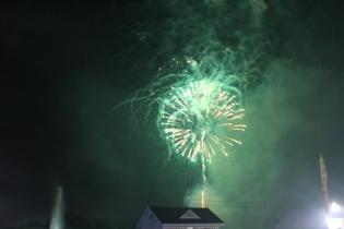 Freedom Festival Fireworks '18 (88)