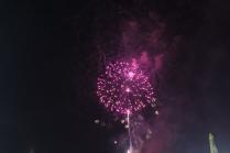 Freedom Festival Fireworks '18 (94)