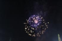 Freedom Festival Fireworks '18 (96)