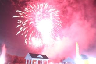 Freedom Festival Fireworks '18 (99)