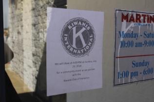 Kiwanis Back To School '18 (10)