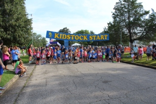 Woodstock 5k 2018 (43)
