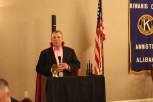Anniston Kiwanis Appreciation Night '18 (10)