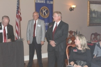 Anniston Kiwanis Appreciation Night '18 (27)