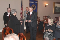 Anniston Kiwanis Appreciation Night '18 (28)
