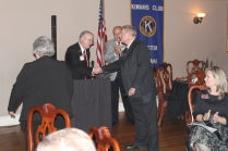 Anniston Kiwanis Appreciation Night '18 (29)