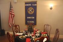 Anniston Kiwanis Appreciation Night '18 (63)