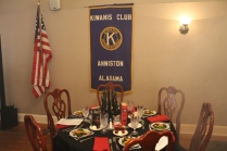 Anniston Kiwanis Appreciation Night '18 (63)