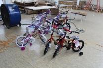 Kiwanis Bikes '18 (2)