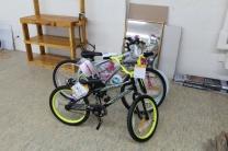 Kiwanis Bikes '18 (3)