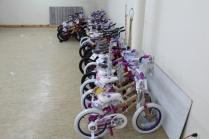 Kiwanis Bikes '18 (4)