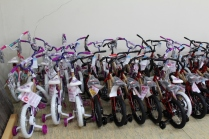 Kiwanis Bikes '18 (6)