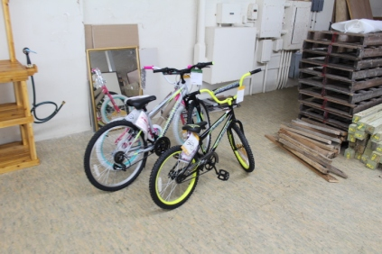 Kiwanis Bikes '18 (9)