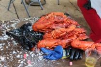 Lobsterfest 2018 (16)