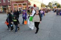 Trick Or Treat On Main Street 2018 (104)