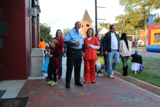 Trick Or Treat On Main Street 2018 (110)