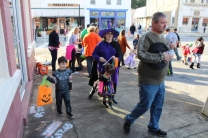 Trick Or Treat On Main Street 2018 (36)
