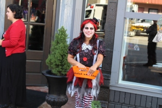Trick Or Treat On Main Street 2018 (44)
