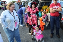 Trick Or Treat On Main Street 2018 (61)