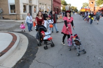 Trick Or Treat On Main Street 2018 (93)