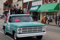 Anniston Veterans Day Parade 2018 (104)