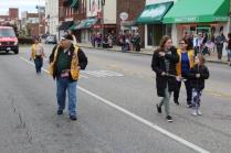 Anniston Veterans Day Parade 2018 (105)