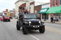 Anniston Veterans Day Parade 2018 (106)