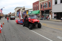 Anniston Veterans Day Parade 2018 (107)