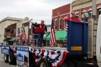 Anniston Veterans Day Parade 2018 (112)