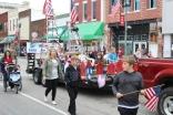 Anniston Veterans Day Parade 2018 (114)