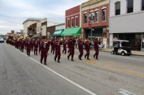 Anniston Veterans Day Parade 2018 (19)