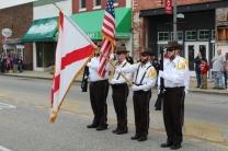 Anniston Veterans Day Parade 2018 (29)